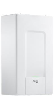 Vokera Evolve S 18kW System Gas Boiler  Boiler