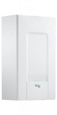 Vokera Evolve S 24kW System Gas Boiler  Boiler