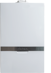 ATAG IS40 40kW System Gas Boiler Boiler
