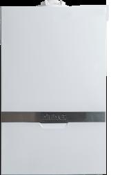 ATAG IR40 40kW Regular Gas Boiler Boiler