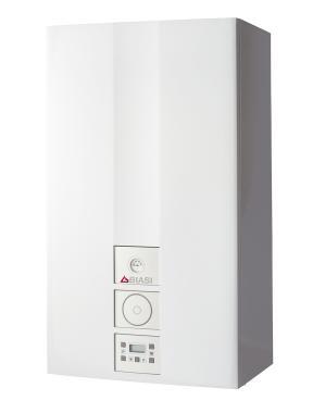 Biasi Advance 25kW Combi Gas Boiler Boiler