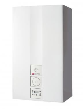 Biasi Advance 30kW Combi Gas Boiler Boiler