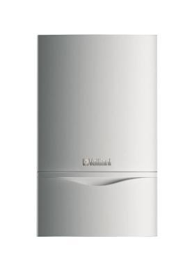 Vaillant ecoTEC plus 48kW System Gas Boiler Boiler