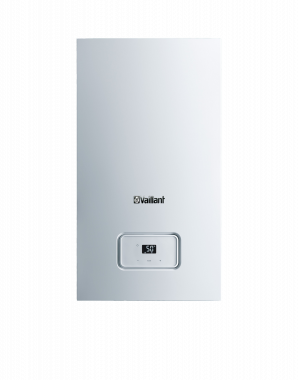 Vaillant Home 25kW System Gas Boiler Boiler