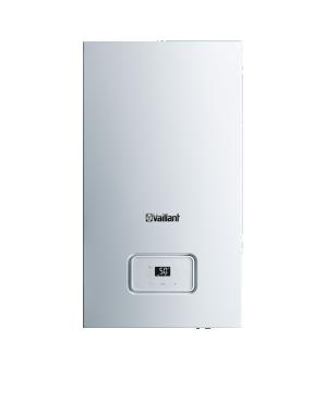 Vaillant Home 25kW Regular Gas Boiler Boiler