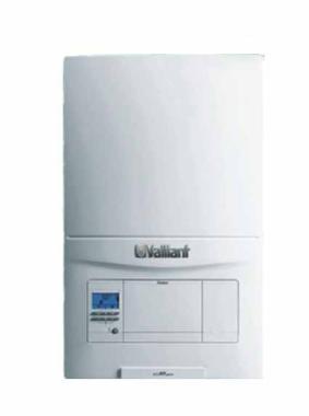Vaillant EcoFIT Pure 35kW Regular Gas Boiler Boiler