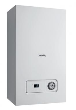 Glow-worm Easicom3 25s System Gas Boiler Boiler