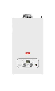 Main Eco Compact 25kW Combi Gas Boiler Boiler
