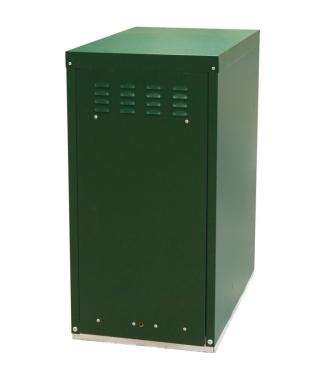 Firebird Enviroblue Slimline SystemPac C26 Ext. 26kW System Oil Boiler Boiler