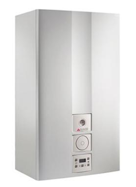 Biasi Advance Plus 7 25kW System Gas Boiler Boiler