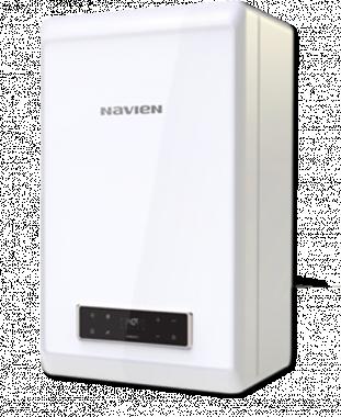 Navien NCB 33kW System Gas Boiler Boiler