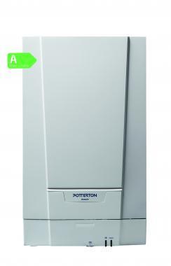 Potterton Assure 24kW System Gas Boiler Boiler