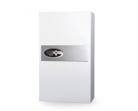 Electric Heating Company Fusion Comet 6kW System Electric Boiler Boiler