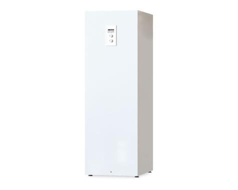 Electric Heating Company Comet Electric Combi Boiler 9kW Boiler