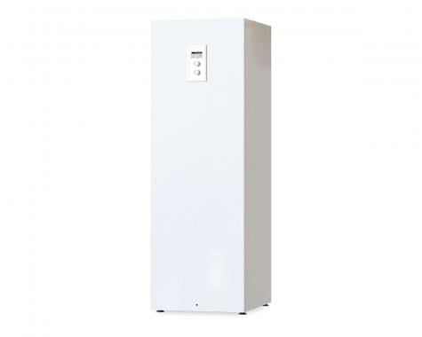 Electric Heating Company Comet Electric Combi Boiler 12kW Boiler