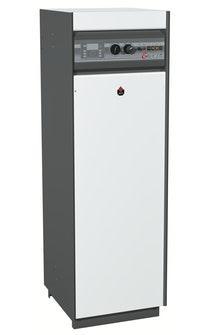 ACV E-Tech S 160 Mono 160kWCombi Electric Boiler Boiler