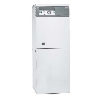 Heatrae Sadia Electromax 9kW Electric Boiler Boiler