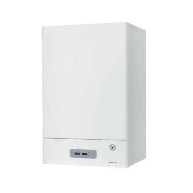 ELNUR Mattira 9kW Combi Electric Boiler Boiler