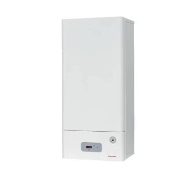 ELNUR Mattira 8kW System  Electric Boiler Boiler
