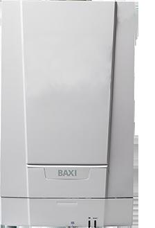 Baxi 616 16kW Regular Gas Boiler Boiler