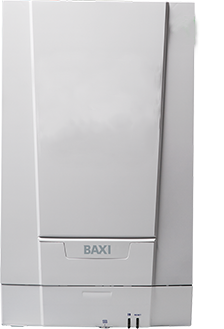 Baxi 625 25kW Regular Gas Boiler Boiler