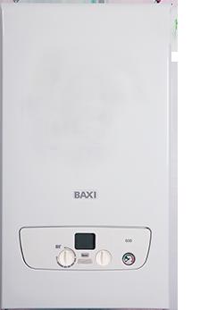 Baxi 615 15kW System Gas Boiler Boiler