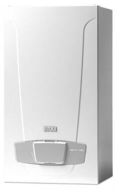 Baxi Neta-Tec Combi 33 GA Gas Boiler Boiler