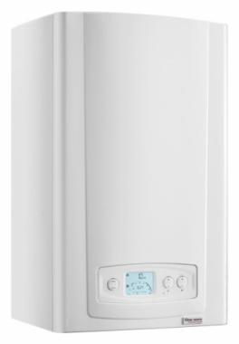 Glow-worm Ultracom 24 hxi Regular Gas Boiler Boiler