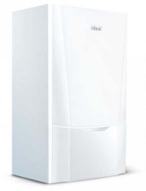 Ideal Vogue 40kW Combi Gas Boiler Boiler