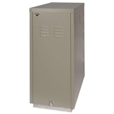 Grant Vortex Pro External 21kW Regular Oil Boiler Boiler