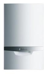 ecoTEC plus 637 System Boiler Boiler