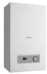 Betacom3 24c Combi Gas Boiler Boiler