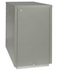 Vortex Pro Combi External Oil Boiler  21kW Boiler