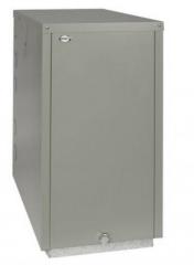 Vortex Eco External System Module 26-35kW Oil Boiler Boiler