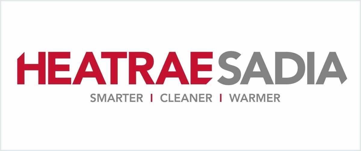 Heatrae Sadia Product Archive