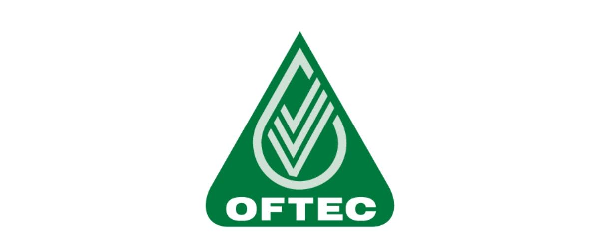 OFTEC Research Supports Switch from Oil to Biofuels