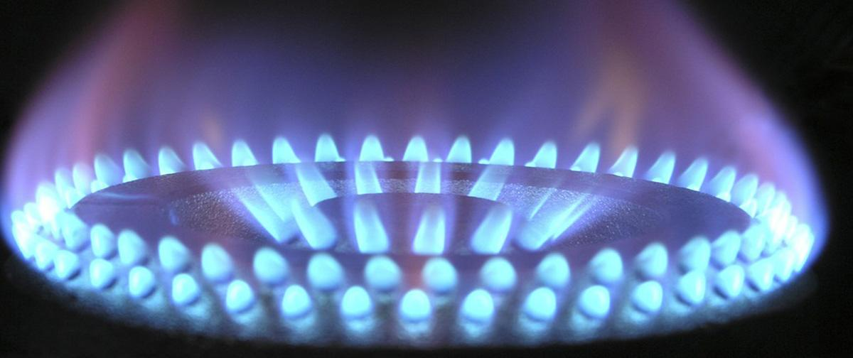 Gas Boiler Ban on New Homes by 2025, Recommends CCC