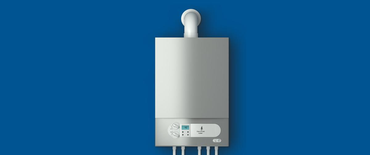 Which Are the Worst Boilers? Reviews, Prices & Warranty