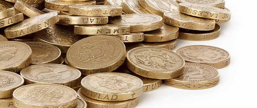 Plumbing Pensions Scheme to Close in 2019