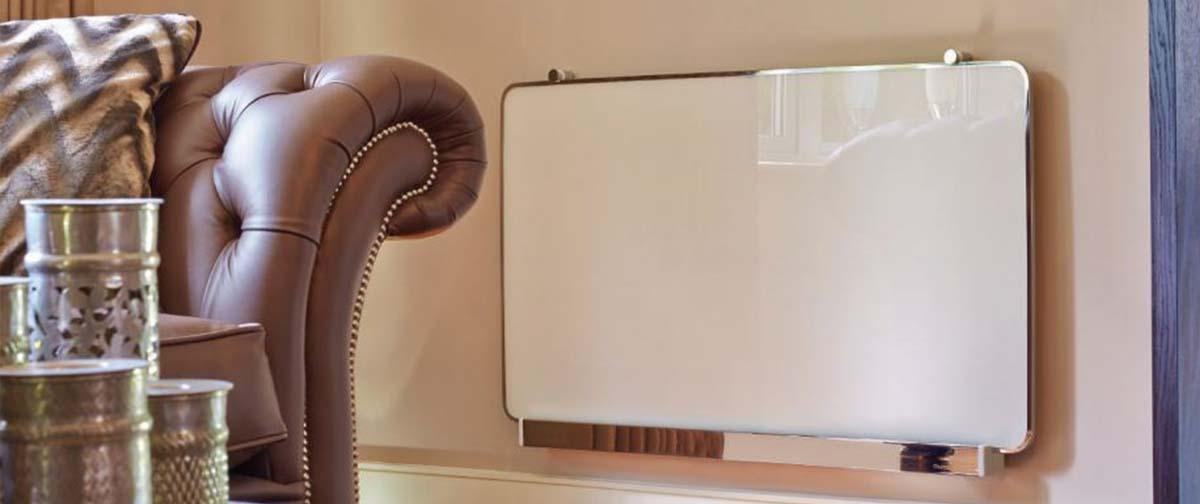 Infrared Heating Panels: Pros, Cons & Costs