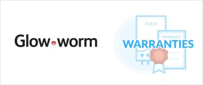 Glow-worm Boiler Warranty