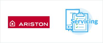 Ariston Boiler Service & Maintenance