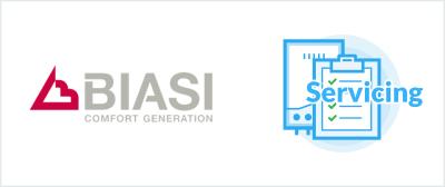 Biasi Boiler Service & Maintenance