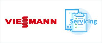 Viessmann Boiler Service & Maintenance