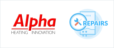 Common Alpha Boiler Problems & Repair Advice