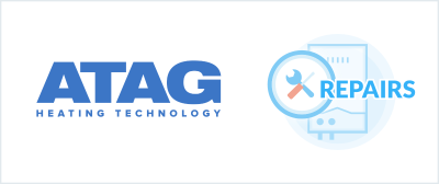 Common ATAG Boiler Problems & Repair Advice 2021