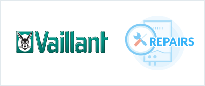 Common Vaillant Boiler Problems & Repair Advice 2021