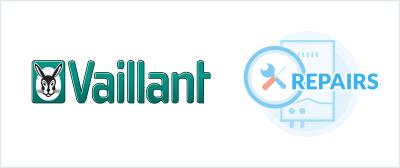 Common Vaillant Boiler Problems & Repair Advice