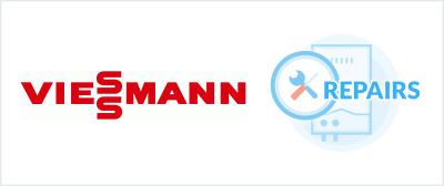 Common Viessmann Boiler Problems & Repair Advice