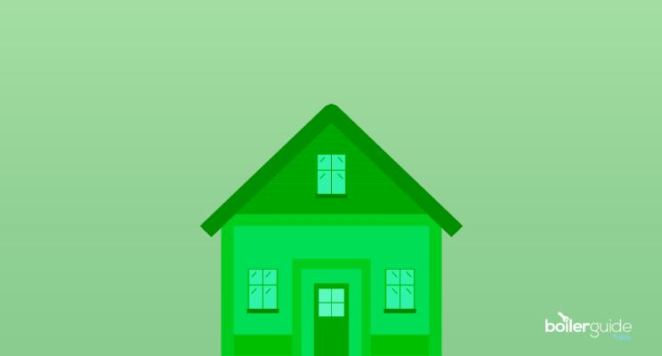 Green Homes Grants for Renewable Heating